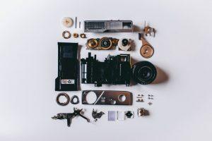 autódiagnosztikai eszköz