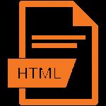 weboldal készítés cégek